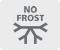 Tehnologie de racire No Frost
