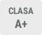 Clasa energetica A+