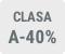 Clasa energetica A-40%