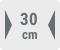 Latime 30 cm