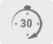Program scurt 30 minute