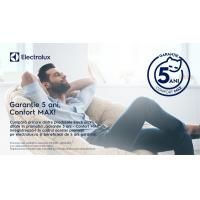Garanţie 5 ani Electrolux si AEG - Confort MAX