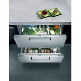Sertare frigorifice