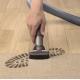 Perie Dyson Stubborn Dirt Brush, pentru pete dificile
