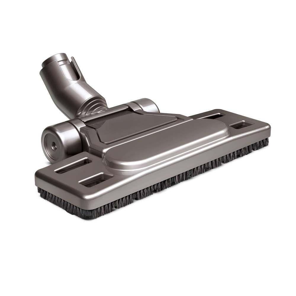 Купить пылесос dyson dc41c allergy parquet отзывы о дайсон на аккумуляторе