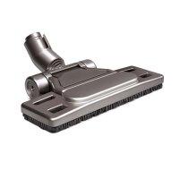 Perie Dyson Musclehead Floor Tool