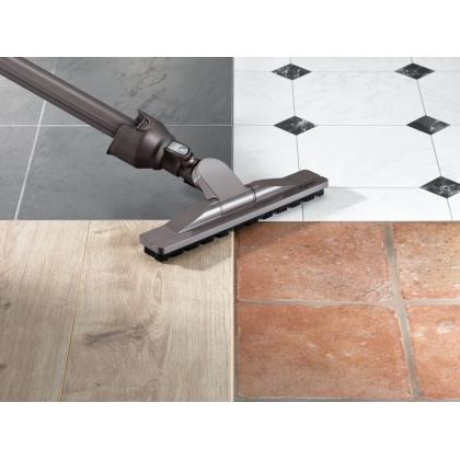 Perie Dyson Articulating hard floor tool, suprafete dure