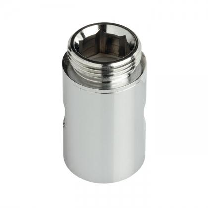 Dispozitiv anticalcar Electrolux E6WMA101
