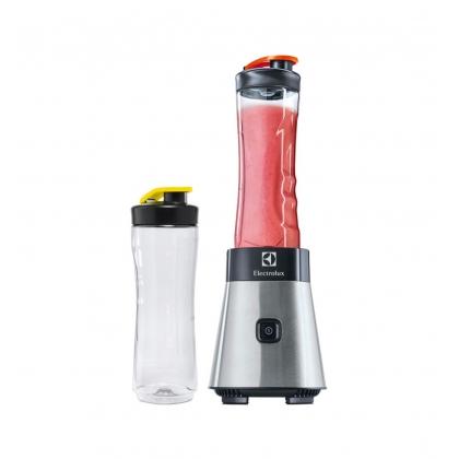 Blender Electrolux Sport ESB2500, 0,6 l, 2 cani portabile incluse