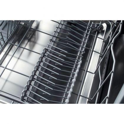 Masina de spalat vase complet incorporabila Hotpoint Ariston LTF 11M132 C EU, 60 cm, inverter, clasa A+++, 11 programe