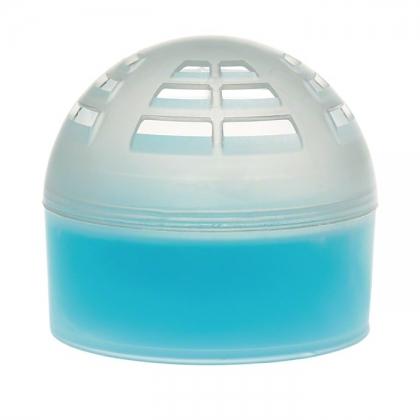 Absorbant mirosuri frigider Electrolux E6RDO101