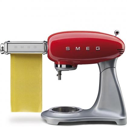 Accesoriu foi lasagna pentru mixer Smeg SMPR01