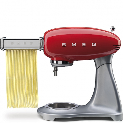 Accesoriu spaghetti pentru mixer Smeg SMSC01