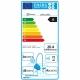 Aspirator cu sac Electrolux ZSPCLASSIC, 700 W, albastru