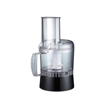 Blender Cuisinart BFP603E, 600 W, argintiu