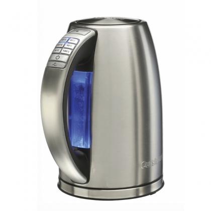 Fierbator de apa Cuisinart CPK18E, 1.7 l, 2750 W