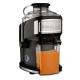 Storcator de fructe/legume Cuisinart CJE500E, 500 W, recipient 0.5 l