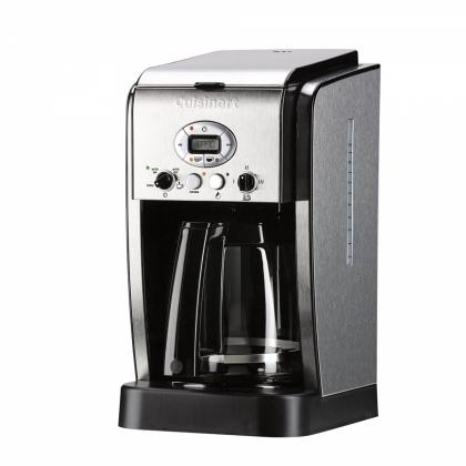 Cafetiera electrica Cuisinart DCC2650E, 1000 W