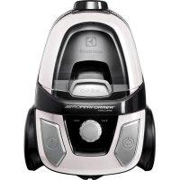 Aspirator fara sac Electrolux Z9930EL, 800 W, alb, perie turbo