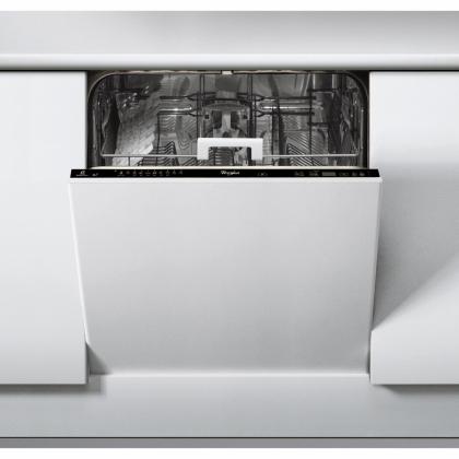 Masina de spalat vase complet incorporabila Whirlpool ADG 8798, 60 cm, A+, 10 programe