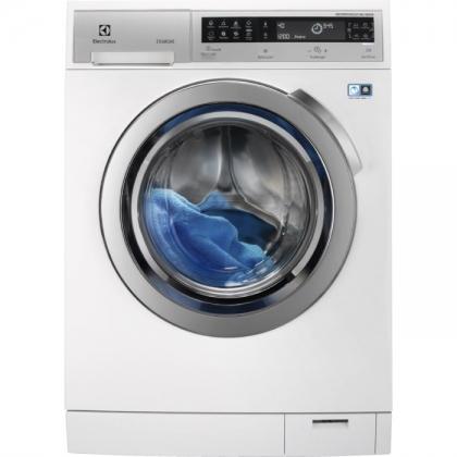 Masina de spalat rufe Electrolux EWF1408WDL2, 10 kg, inverter, clasa A+++