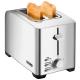 Prajitor de paine Unold Edel 2 u38376, 2 slot-uri