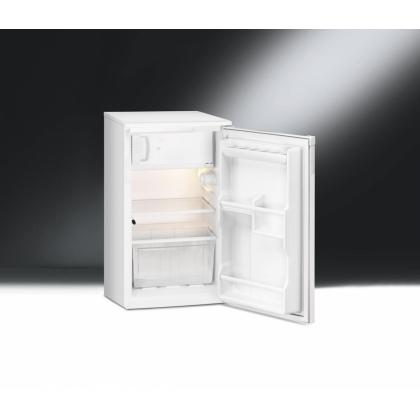 Frigider minibar Smeg FA100AP, alb, A+, 48 cm latime