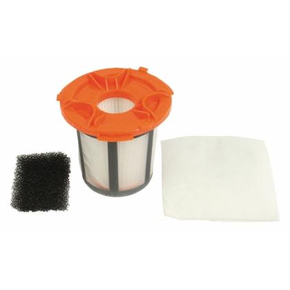 Filtru aspirator Menalux F132