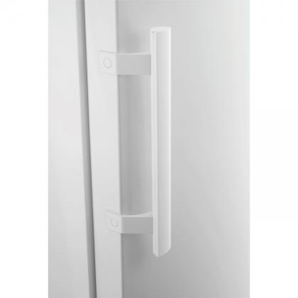 Congelator No Frost Electrolux EUF2047AOW, 60 cm, clasa A+