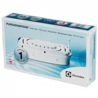 Filtru pentru cana de apa Electrolux PureAdvantage PAE1P