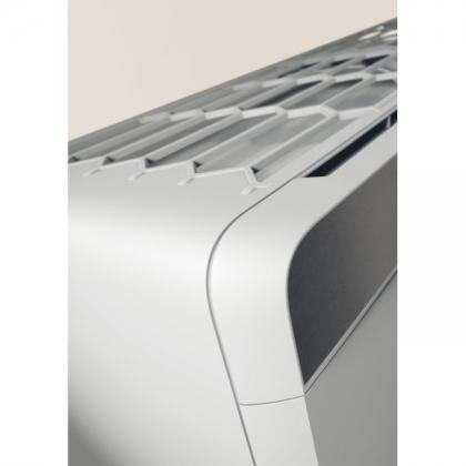 Aer conditionat Electrolux EXI22HJIW, 22.000 BTU, Optibreeze X3, inverter