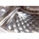 Masina de spalat rufe Miele WKR 771 WPS PW2.0 & TD, 9 kg, clasa A+++, display TFT, Twin Dos, Cap Dosing