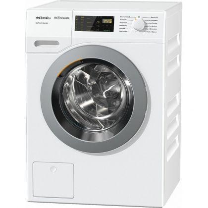Masina de spalat rufe Miele WDD 030 WCS, 8 kg, 1400 rpm
