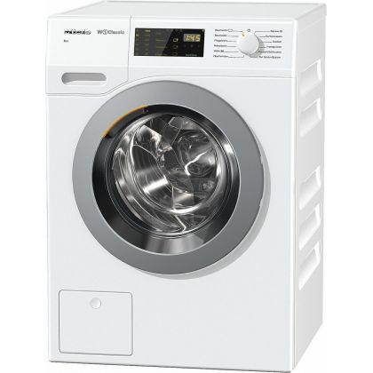 Masina de spalat rufe Miele WDB 030 WCS, 7 kg, clasa A+++, 1400 rpm