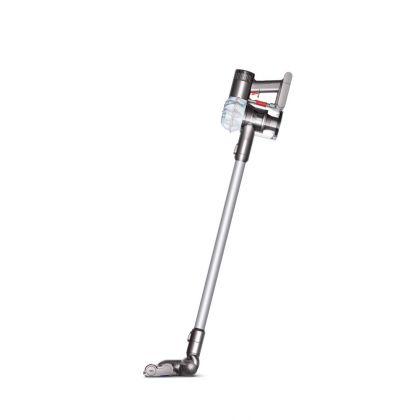 Aspirator vertical fara sac Dyson V6 Digital Slim, 20 min, 100 W