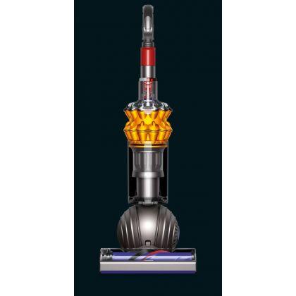 Aspirator vertical fara sac Dyson Smallball Multifloor, 90AW, 0.9 l