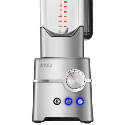 Blender Unold U78605, 2000W, 2 L
