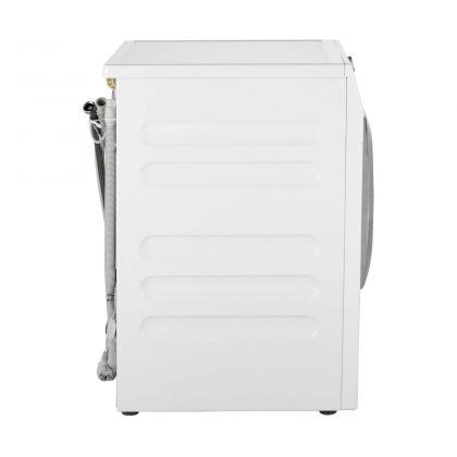 Masina de spalat rufe cu uscator Miele WTH730 WPM, 7+4 kg, 1600 rpm, TwinDos, CapDosing, ProgrammeManager