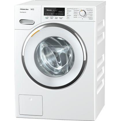 Masina de spalat rufe Miele WMF 121 WPS, 8 kg, A+++-30%, CapDosing