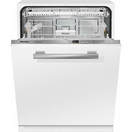 Masina de spalat vase complet incorporabila Miele G 4263 Special Scvi, 60 cm, 14 seturi, A+, 6 programe