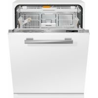 Masina de spalat vase complet incorporabila Miele G 6770 SCVi EDST, 60 cm, 14 seturi, A+++-10%, 10 programe