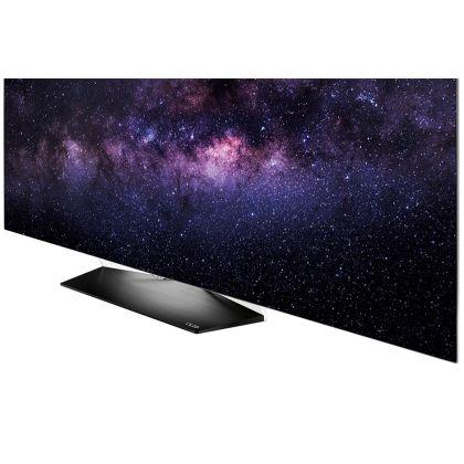 Televizor OLED LG 65B6J, 65 inch / 165 cm, 4K UDH Smart TV, WiFi