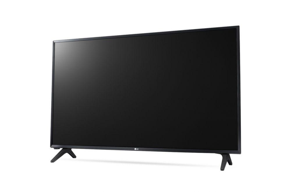 televizor led lg 32lj500v 32 inch 82 cm full hd slim pentru acasa. Black Bedroom Furniture Sets. Home Design Ideas