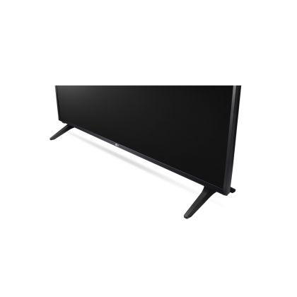 Televizor LED LG 32LJ500V, 32 inch / 82 cm, Full HD, Slim