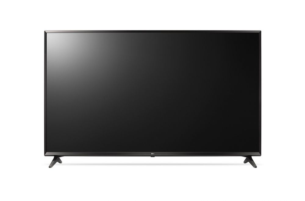 televizor led lg 43uj6307 43 inch 109 cm ips 4k ultra. Black Bedroom Furniture Sets. Home Design Ideas