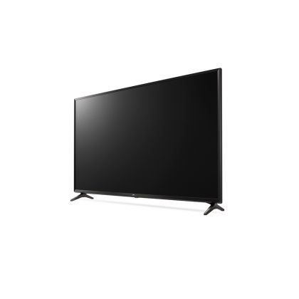 Televizor LED LG 43UJ6307, 43 inch / 109 cm, IPS 4K Ultra HD, Smart TV, Web OS 3.5
