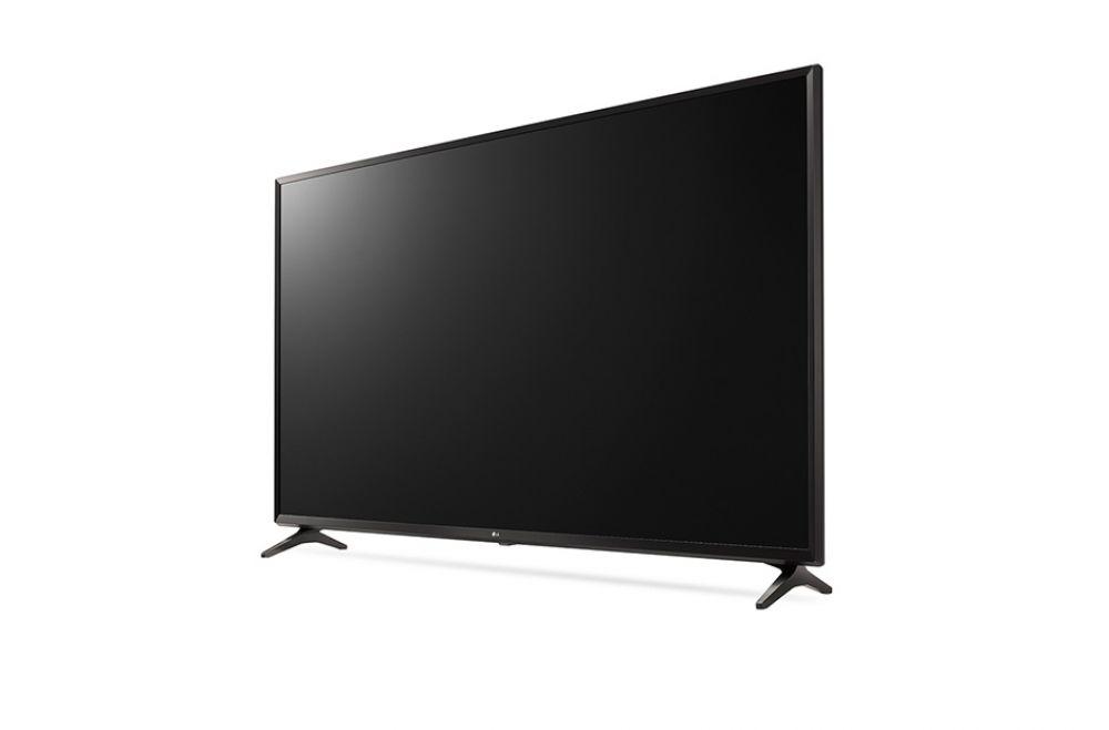 televizor led lg 55uj6307 55 inch 139 cm ips 4k ultra. Black Bedroom Furniture Sets. Home Design Ideas