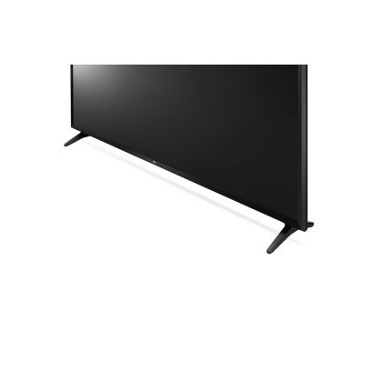 Televizor LED LG 55UJ6307, 55 inch / 139 cm, IPS 4K Ultra HD, Smart TV, Web OS 3.5