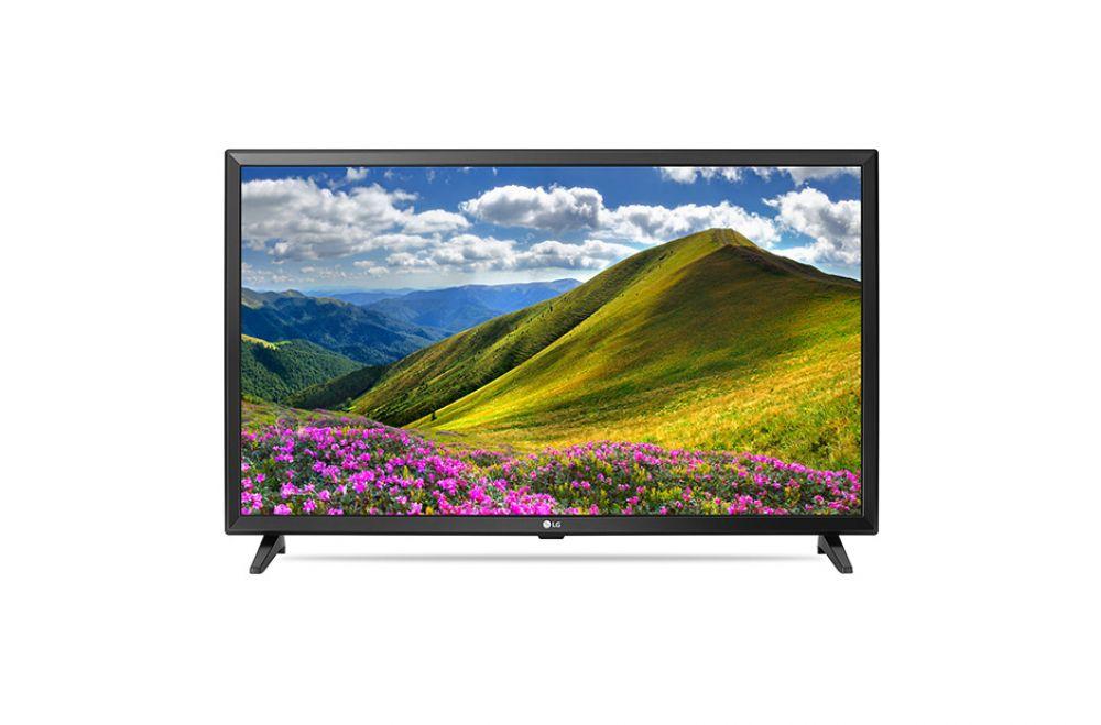 Imagine indisponibila pentru Televizor LED LG 32LJ510U 32 inch / 82 cm HD Ready Game TV