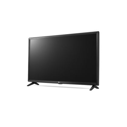 Televizor LED LG 32LJ510U, 32 inch / 82 cm, HD Ready, Game TV